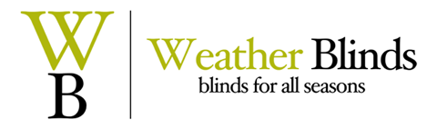 Weather Blinds