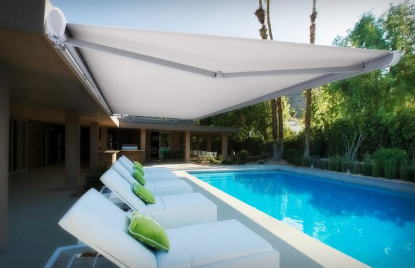 Fold-Arm-Awnings-13
