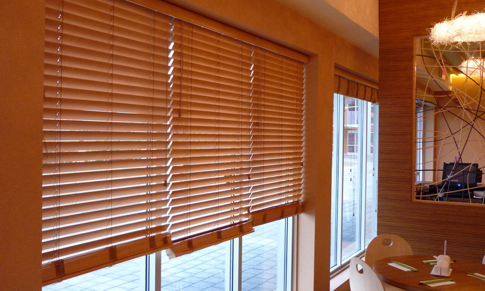 weather blinds blinds for all seasons