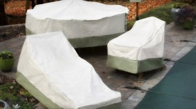 Outdoor-Furniture-Covers-1